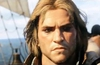 Assassin's Creed 4: Black Flag first video trailer leaked