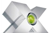 Latest Xbox 720 rumours suggest absence of Blu-ray drive