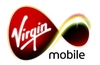 Virgin Mobile admits capping download speeds at 2Mbps