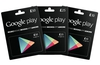 Google Play gift cards launch in the UK
