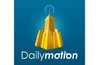 Yahoo in talks to acquire Dailymotion video website
