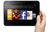 Is a new $99 Amazon Kindle Fire HD tab on the way?