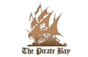 Pirate Bay file-sharing website isn't operating from North Korea