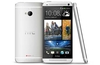 HTC One delayed, general availability shifted to April