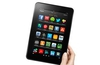 Amazon Kindle Fire HD 8.9 now available in UK starting at £229