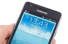 Samsung Galaxy Ace 3 specs from benchmark leaked online