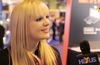 GSL 2013: Sonos introduces the Playbar