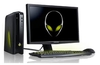 Dell launches Alienware X51 Ubuntu gaming PCs