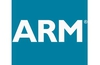 ARM's 64-bit Cortex-A57 taped-out