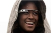 Google Glass specs start to ship to developers