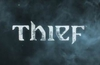 Cinematic Thief trailer released by Square Enix