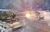 Company of Heroes 2: free bonus DLC announced for pre-orders
