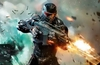 "Graphics are ""60 per cent of the game"" says Crytek CEO"