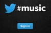 Twitter Music is expected to launch today