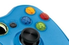 "Xbox 720 controller to be ""more or less what people are used to"""