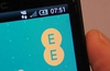 EE set to double 4G data speeds in ten cities