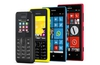 Nokia's new range said to include a Lumia phablet