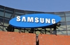 Samsung to launch new Galaxy Note sized phones without styli
