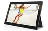 Microsoft Surface mini 7-inch tablet is in development