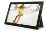 Microsoft <span class='highlighted'>Surface</span> <span class='highlighted'>mini</span> 7-inch tablet is in development