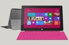 Microsoft Surface Pro will arrive in the UK before the end of May
