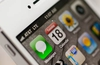 Will the Apple iPhone 5S come in several sizes?