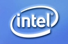 Intel forecasts poor Q2 but has high hopes for Haswell