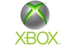 The new Xbox will be revealed on 21st May