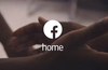 The HTC First and the Facebook Home family of apps