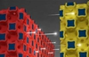 New Li-ion micro-battery recharges 1,000 times faster