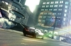Ridge Racer Driftopia for PC and PS3 to be a F2P game