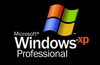 One year of support left for Windows XP and Office 2003