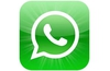 Google reportedly in negotiations to buy WhatsApp messenger
