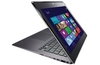 ASUS Taichi 31 Ultrabook with dual 13.3-inch displays launched