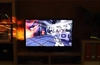 Microsoft IllumiRoom: a must-have Xbox 720 peripheral?