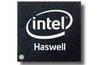 Intel Haswell CPUs to be officially launched on 3rd June