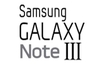 Samsung Galaxy Note III photos and specs leaked