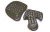 Combimouse keyboard and mouse hybrid hits Indiegogo
