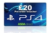 ASDA is now accepting Sony PlayStation 4 pre-orders