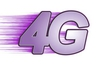 Tests indicate 4G TV interference will be minimal