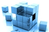 Hybrid memory cube interface specification has been finalised