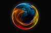 Firefox 20's new features focus on privacy and downloads