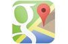 Google's Map Maker service debuts in UK