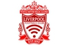 Liverpool FC free Wi-Fi to debut on 7th April