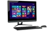 Medion launches a sleek 24-inch All-in-One for £499