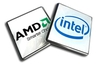 AMD, Intel, Microsoft and Google Q1 results roundup