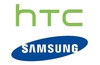 Samsung hired students to negatively review HTC in Taiwan