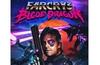 Far Cry 3 Blood Dragon added to AMD's Never Settle Reloaded