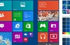 Next Windows officially named Windows 8.1 - free for Win8 users