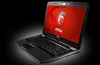 MSI GX70 and GX60 gaming laptops will ship with ship with AMD's Richland A10-5750M.